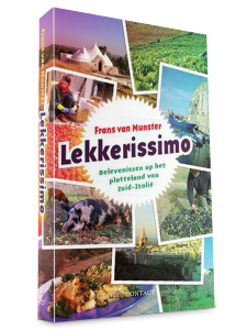 lekkerissim_boek
